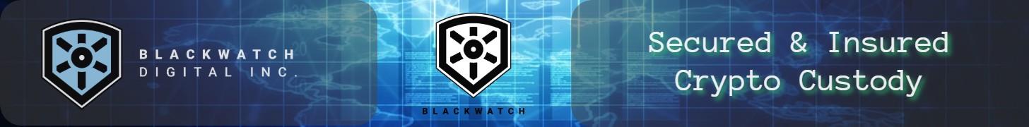 Blackwatch Digital